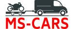 MS-CARS Wypozyczalnia przyczep